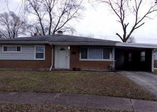 Casa en ejecución hipotecaria in Calumet City, IL, 60409,  FOREST AVE ID: F4255645
