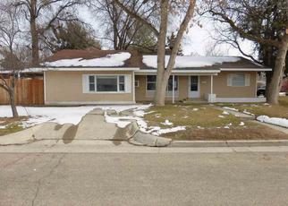 Casa en ejecución hipotecaria in Caldwell, ID, 83605,  WASHINGTON AVE ID: F4255650