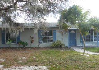 Foreclosure Home in Orange county, FL ID: F4255687