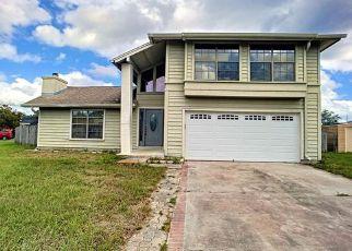 Casa en ejecución hipotecaria in Winter Park, FL, 32792,  SUGARWOOD CIR ID: F4255695