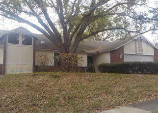Casa en ejecución hipotecaria in Orlando, FL, 32810,  CRESCENT RIDGE RD ID: F4255696
