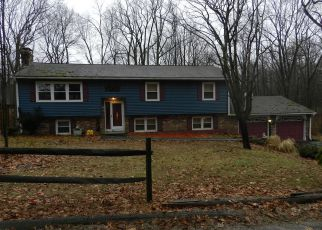 Foreclosure Home in Prospect, CT, 06712,  WILLIAMS DR ID: F4255726