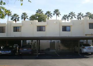Casa en ejecución hipotecaria in Palm Desert, CA, 92260,  DESERT FLOWER DR ID: F4255733