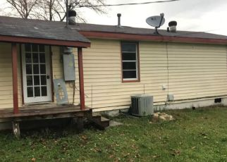 Foreclosure Home in Shelby county, AL ID: F4255783