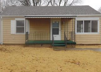 Foreclosure Home in Indianapolis, IN, 46241,  DENISON ST ID: F4255802