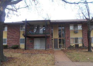 Casa en ejecución hipotecaria in Hazelwood, MO, 63042,  SIELOFF DR ID: F4255810