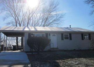 Casa en ejecución hipotecaria in Hazelwood, MO, 63042,  OLIVEWOOD DR ID: F4255811