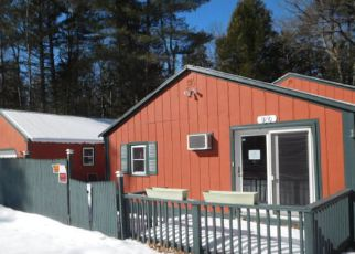 Foreclosure Home in Carroll county, NH ID: F4255887