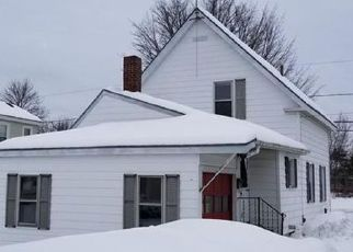 Foreclosure Home in Somerset county, ME ID: F4255890