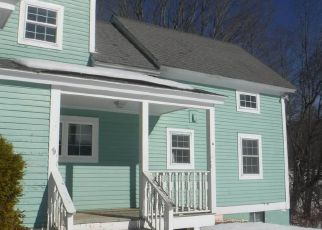 Foreclosure Home in Windsor county, VT ID: F4255892