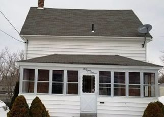 Foreclosure Home in Berlin, NH, 03570,  WESTCOTT ST ID: F4255896