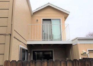 Casa en ejecución hipotecaria in Reno, NV, 89511,  JIMSON DR ID: F4255926