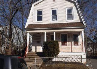 Casa en ejecución hipotecaria in Newark, NJ, 07108,  VOORHEES ST ID: F4255970