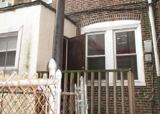 Foreclosed Home en LOCUST ST, Philadelphia, PA - 19139