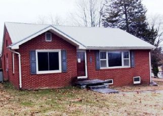 Foreclosure Home in Greeneville, TN, 37745,  HOPE RD ID: F4256089