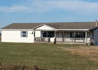 Foreclosure Home in Washington county, NE ID: F4256109