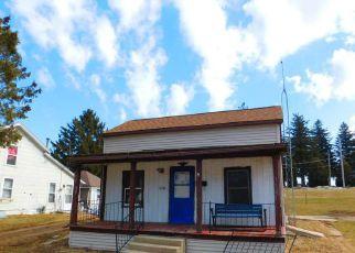 Casa en ejecución hipotecaria in Lafayette Condado, WI ID: F4256116