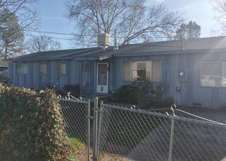 Foreclosure Home in Shasta county, CA ID: F4256134