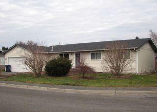 Casa en ejecución hipotecaria in Skagit Condado, WA ID: F4256154