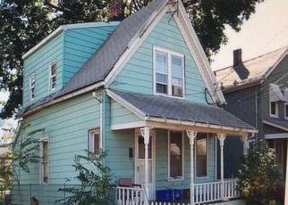 Casa en ejecución hipotecaria in Nassau Condado, NY ID: F4256165