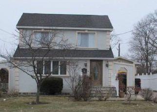 Casa en ejecución hipotecaria in Nassau Condado, NY ID: F4256170