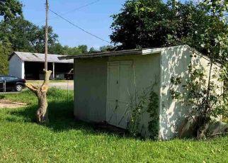 Foreclosed Home in CEDARBROOK LN, Cedarville, NJ - 08311