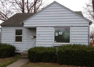 Foreclosure Home in Walla Walla county, WA ID: F4256287