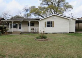 Foreclosure Home in Jefferson county, TX ID: F4256318