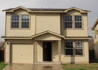 Foreclosure Home in San Antonio, TX, 78228,  HAREFIELD DR ID: F4256320