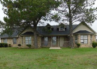 Casa en ejecución hipotecaria in Temple, TX, 76501,  LOST PRAIRIE LN ID: F4256329