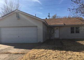 Casa en ejecución hipotecaria in Lubbock, TX, 79423,  ELGIN AVE ID: F4256330