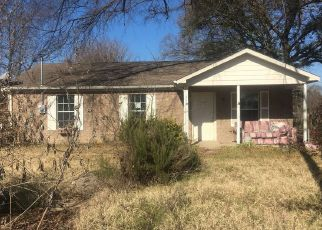 Foreclosure Home in Navarro county, TX ID: F4256333