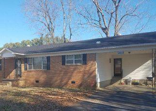Foreclosure Home in Tipton county, TN ID: F4256346