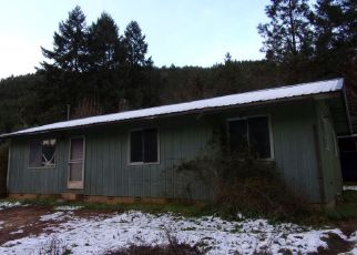 Foreclosure Home in Douglas county, OR ID: F4256379
