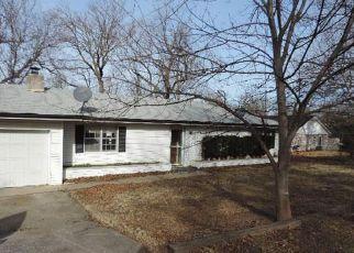 Foreclosure Home in Claremore, OK, 74017,  E OAK ST ID: F4256385