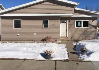 Foreclosure Home in Williston, ND, 58801,  6TH AVE E ID: F4256442