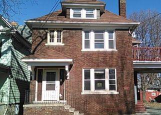 Casa en ejecución hipotecaria in Niagara Falls, NY, 14305,  NIAGARA AVE ID: F4256478