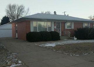 Casa en ejecución hipotecaria in Hastings, NE, 68901,  E 4TH ST ID: F4256517