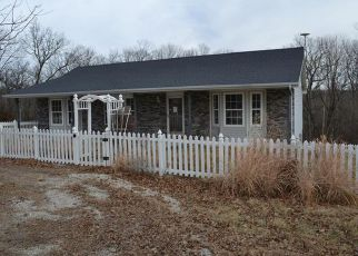 Foreclosure Home in Callaway county, MO ID: F4256547