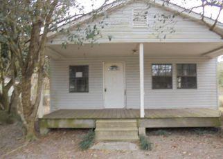 Casa en ejecución hipotecaria in Gulfport, MS, 39501,  47TH AVE ID: F4256558