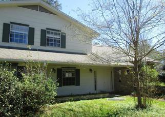 Casa en ejecución hipotecaria in Hattiesburg, MS, 39401,  N 30TH AVE ID: F4256563