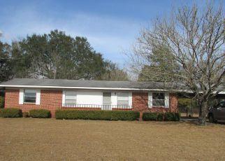 Casa en ejecución hipotecaria in Jackson Condado, FL ID: F4256566