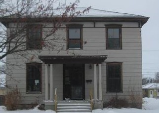 Foreclosure Home in Stearns county, MN ID: F4256569