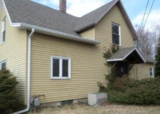 Foreclosure Home in Berrien county, MI ID: F4256579