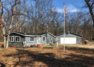 Casa en ejecución hipotecaria in Mason Condado, MI ID: F4256581