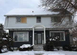 Foreclosure Home in Highland Park, MI, 48203,  MASSACHUSETTS ST ID: F4256590