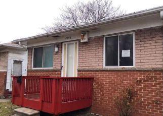 Foreclosure Home in Ecorse, MI, 48229,  11TH ST ID: F4256591
