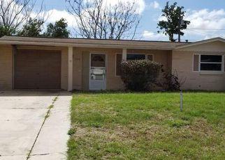Casa en ejecución hipotecaria in New Port Richey, FL, 34652,  MALUS DR ID: F4256611
