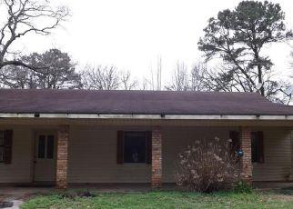 Casa en ejecución hipotecaria in Rapides Condado, LA ID: F4256634