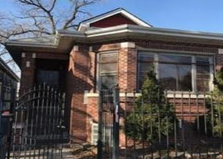 Casa en ejecución hipotecaria in Chicago, IL, 60629,  S CALIFORNIA AVE ID: F4256681
